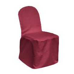 Chair Covers Monarch
