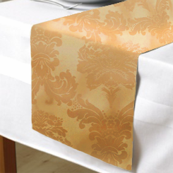Table Runners Bentley